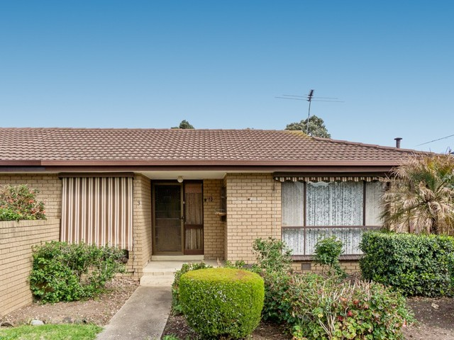 3/20 Toolern Street, Melton South VIC 3338