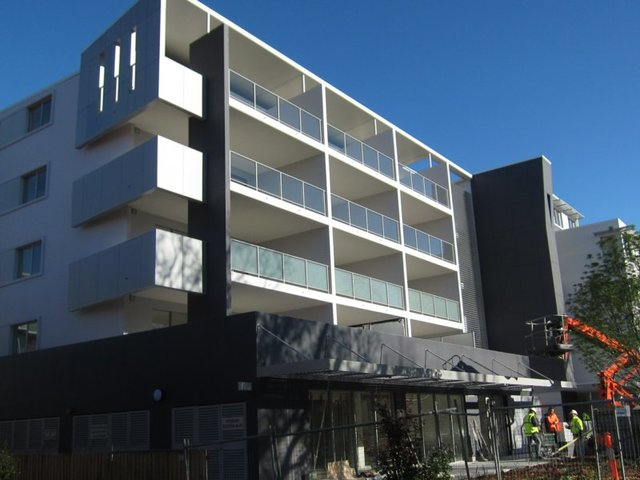 Unit 60/35 Torrens St, ACT 2612