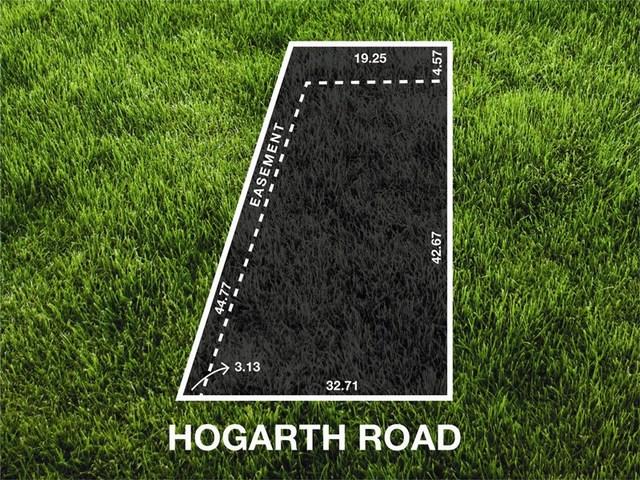 Lot 41/null Hogarth Road, Elizabeth South SA 5112