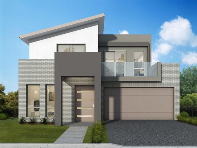 Lot 6/L6 Skipton Lane, Prestons NSW 2170