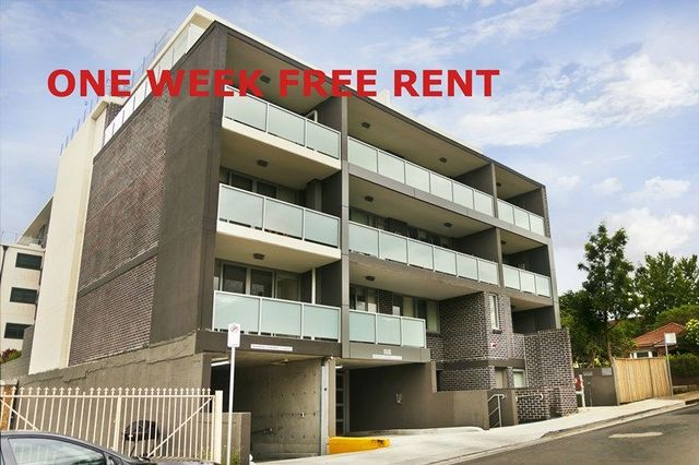 6/26 East St, NSW 2046