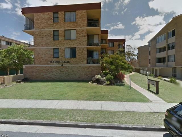 1/4 Buchan Avenue, Tweed Heads NSW 2485