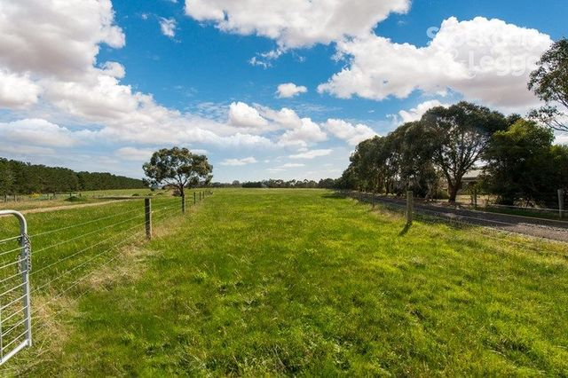 125 Eagle Court, Teesdale VIC 3328