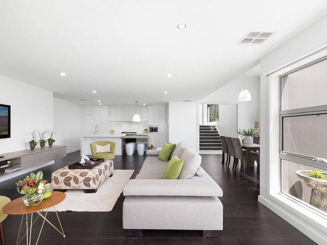 48 Wighton Terrace, ACT 2913