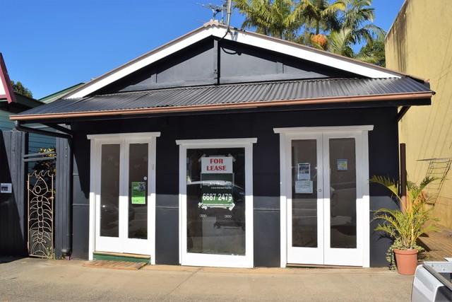 44 Byron St, NSW 2479