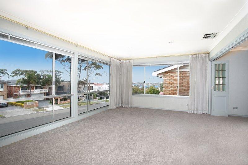 14 Church Street, Blakehurst NSW 2221 - House for Sale