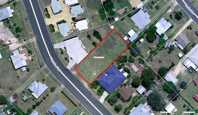 106 Sugarloaf Road, QLD 4380