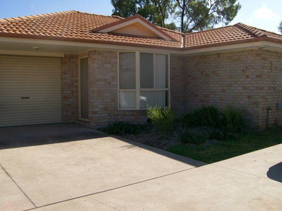 4/34 Eveleigh Court, Scone NSW 2337