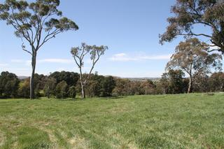 Lot 14 Hatton Park Estate