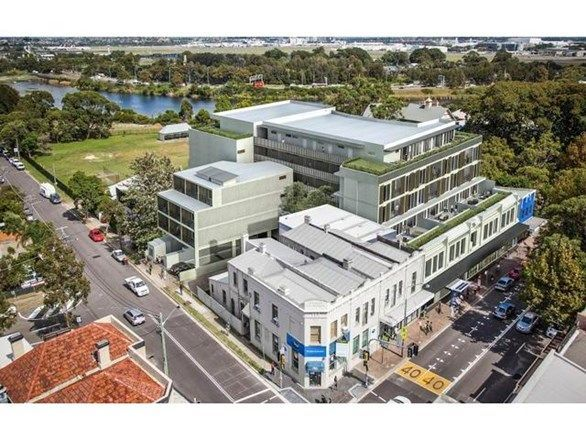 201/1088 Botany Road, NSW 2019