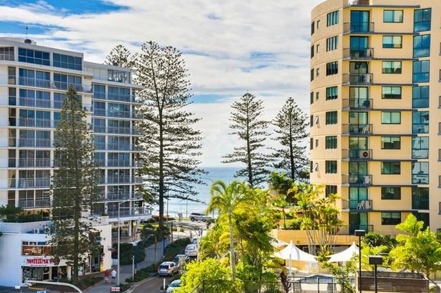 58/17-19 Brisbane Road, Mooloolaba QLD 4557