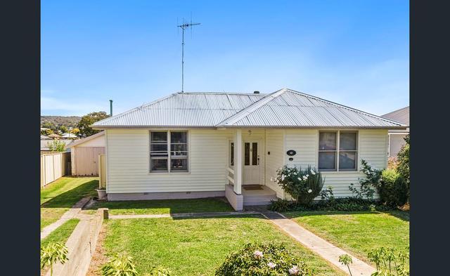 30 Hollis Avenue, Goulburn NSW 2580