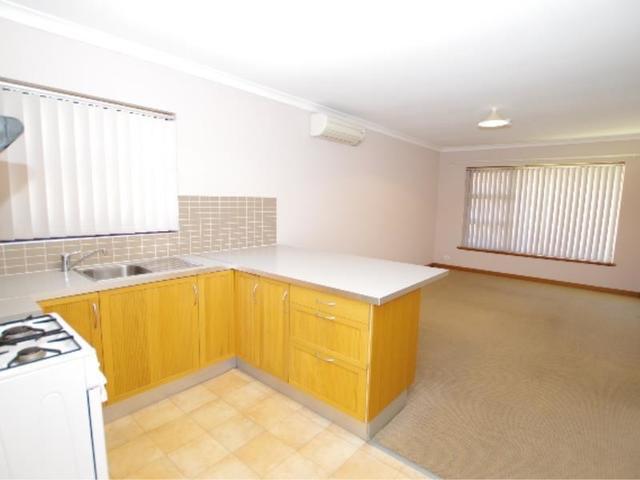 6/52 Cunningham Terrace, Daglish WA 6008