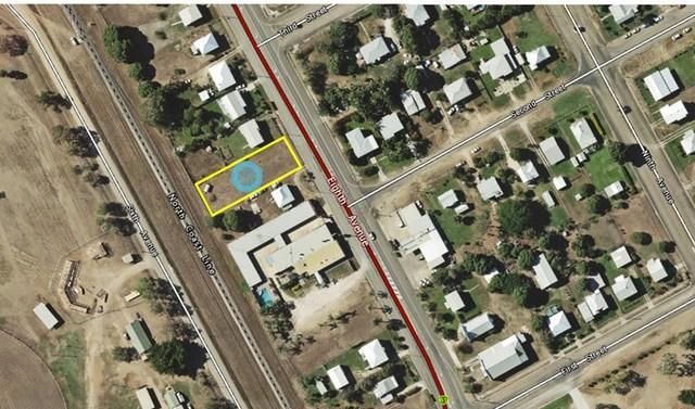 20 Eighth Avenue, QLD 4806