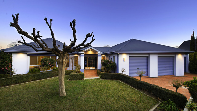 6 Moriarty Street, Nicholls ACT 2913