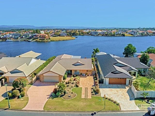52 Port Jackson Bvd, Clear Island Waters QLD 4226