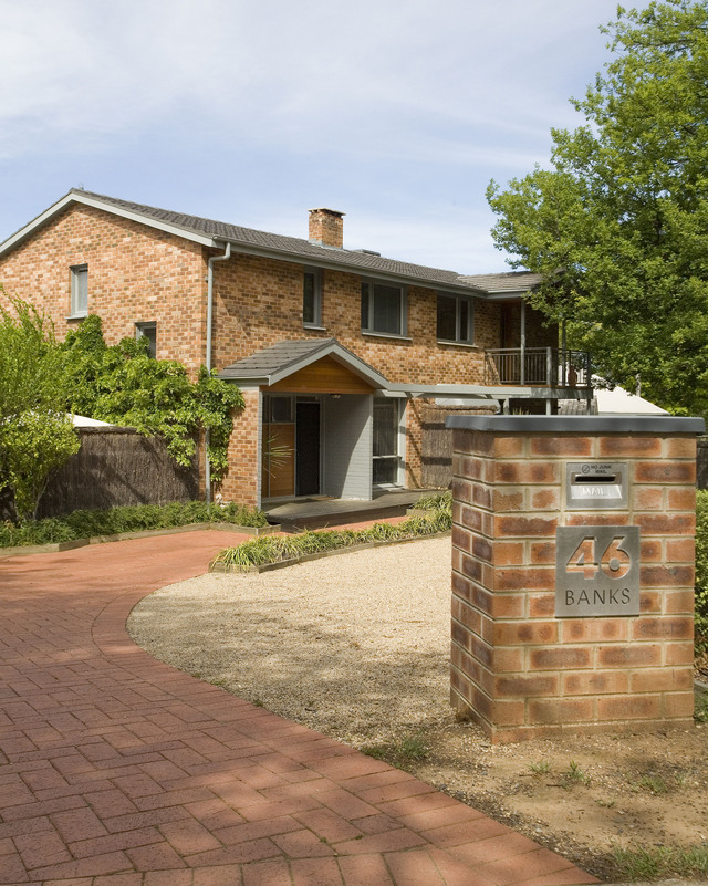 All Homes Rent Yarralumla