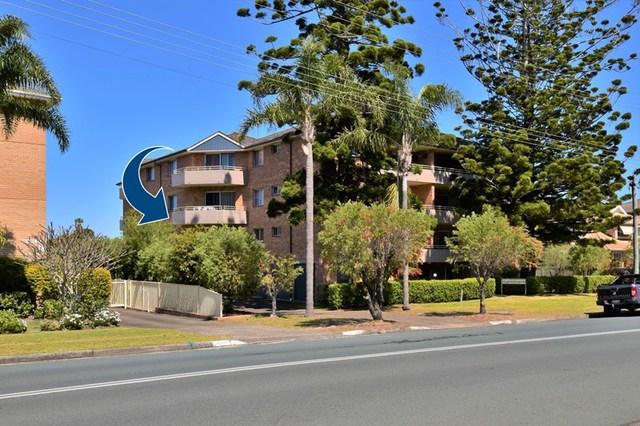 8/8 Taree Street, Tuncurry NSW 2428