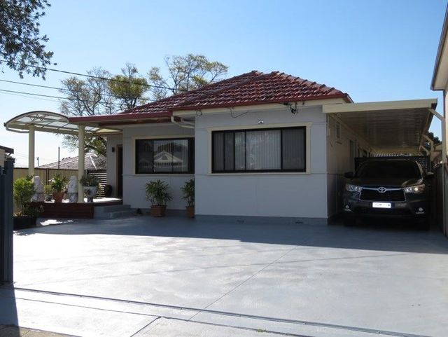 47a Chancery Street,, Canley Vale NSW 2166