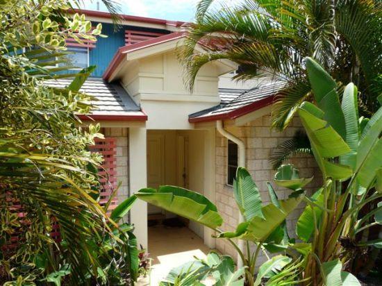 36/94 Solitary Islands Way, NSW 2450