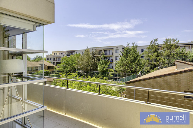 20/3 Tench Street, ACT 2604