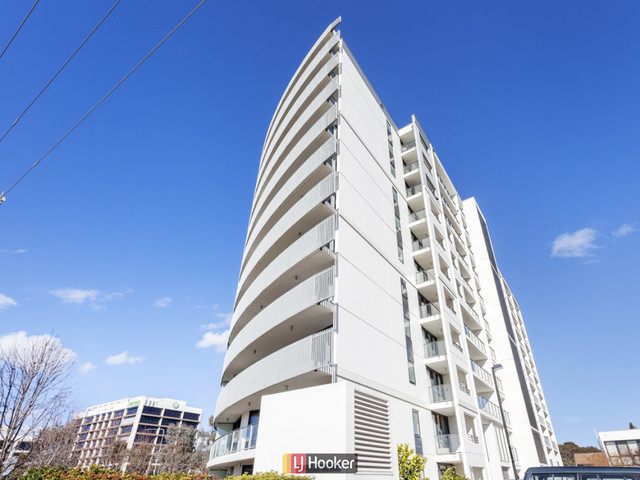 212/1 Mouat Street, ACT 2602