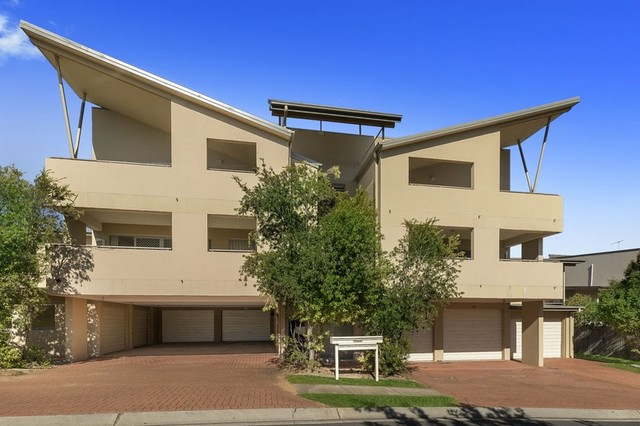 16/ 50 Enborisoff Street, Taigum QLD 4018