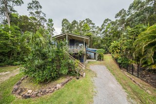 50 Leigha Place