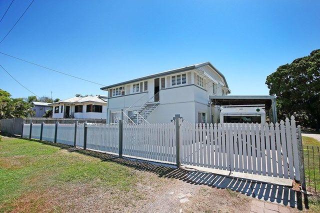 74 Ninth Avenue, Railway Estate QLD 4810