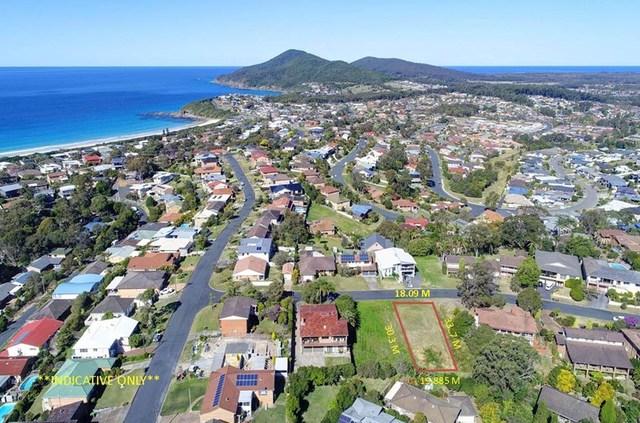 5 The Ridge, Forster NSW 2428