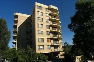 37/127 Georgiana Terrace
