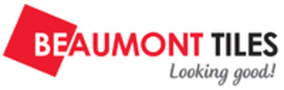 Beaumont Tiles - Indooroopilly