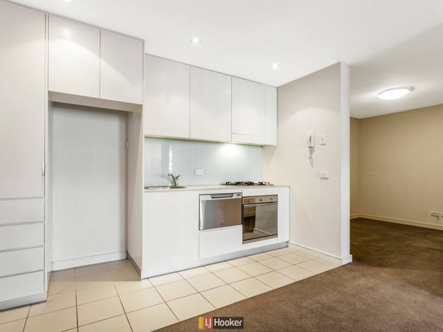 36/35 Wentworth Avenue, ACT 2604