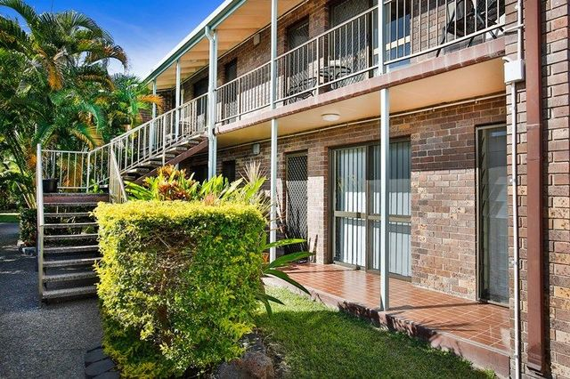 24/16 Old Common Road, Belgian Gardens QLD 4810