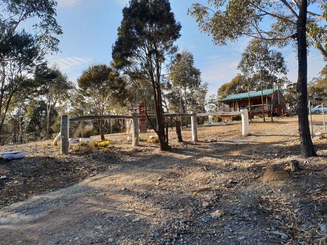 162 Willowglen Road, Tarago NSW 2580