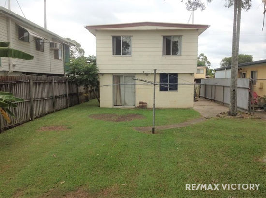49 Moon Street, Caboolture South QLD 4510