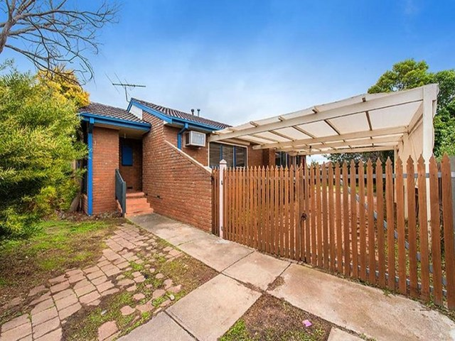 6 Gloucester Court, VIC 3030