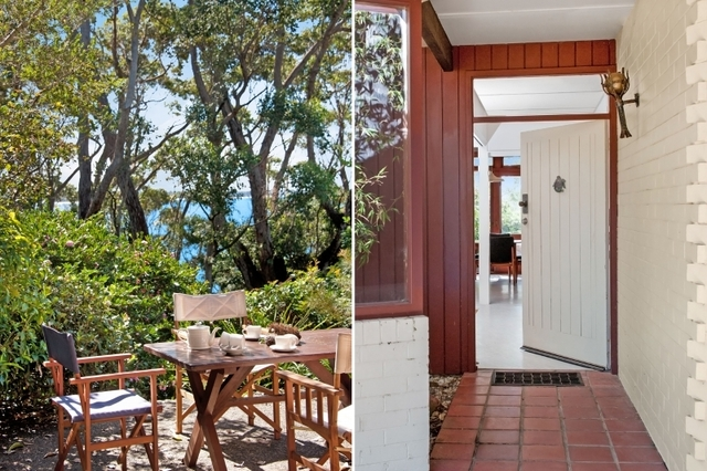 176 Mitchell Parade, Mollymook Beach NSW 2539