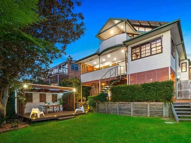 62 Lagoon Street, Narrabeen NSW 2101