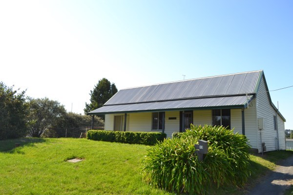 11-13 Parkes Road, NSW 2577