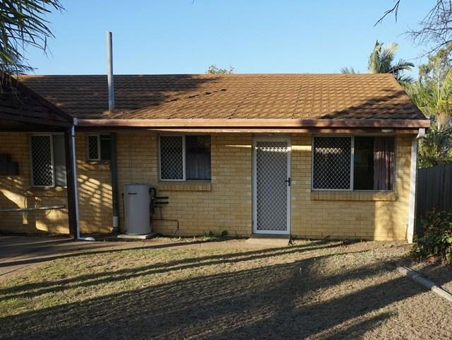 4/6 Payne Street, Millbank QLD 4670