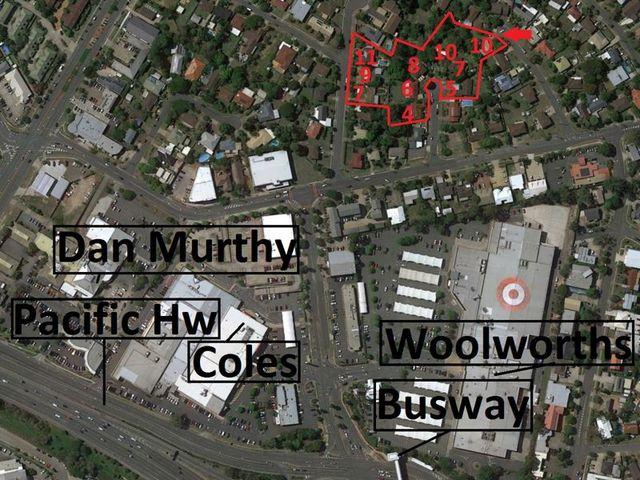 10 Ursula Court, Springwood QLD 4127