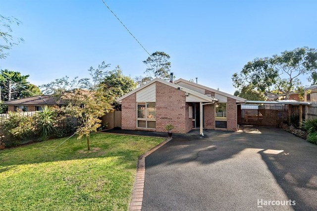 17 Allied Drive, Carrum Downs VIC 3201