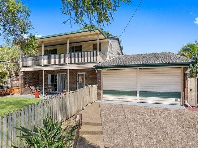 425 Nursery Road, QLD 4121