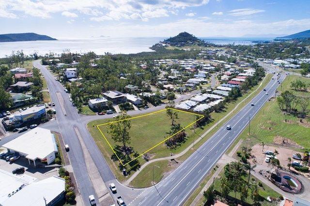 2 Macarthur Drive, QLD 4802