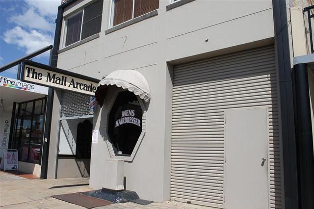 10/165 Beardy Street, Armidale NSW 2350