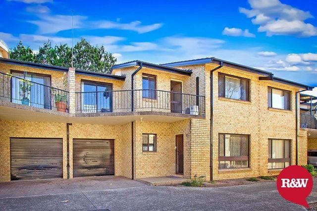 10/48-50 Victoria Street, Werrington NSW 2747