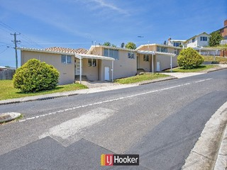 3/105 View Road