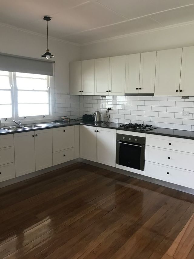 6 Fitzgerald Avenue, NSW 2350