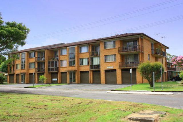 8/20 'Acacia Apartments' Newry Street, NSW 2455